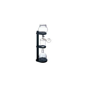 Kalita Cold brew tower