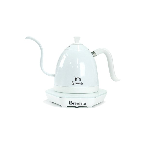 Brewista Variable Electric Kettle