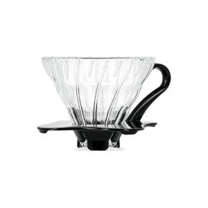 glass v60 01 black