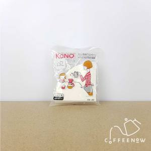 Kono Cone Coffee filter 40