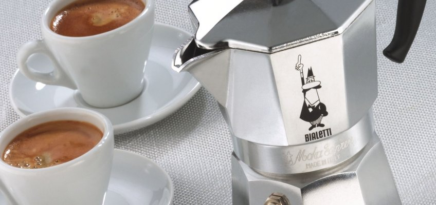 Best Travel Espresso Maker