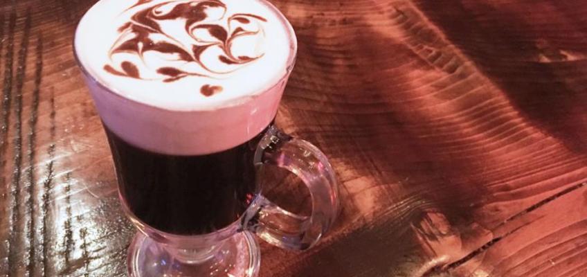 Another Three Delicious Irish Coffee Recipes