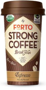 forto-espresso