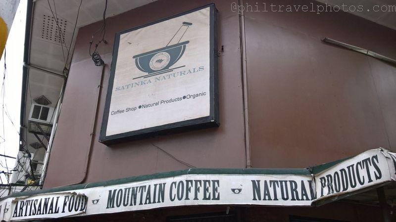 satinka naturals logo