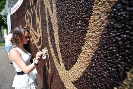 coffee-mosaic-7