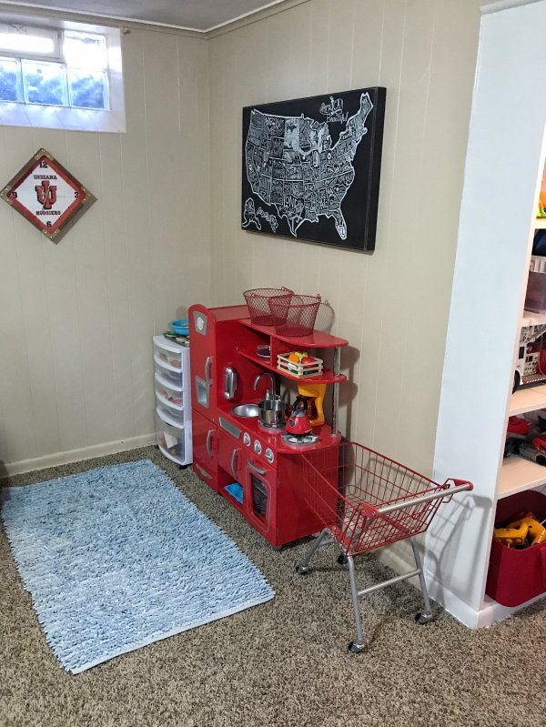 Best Play Kitchen for Kids