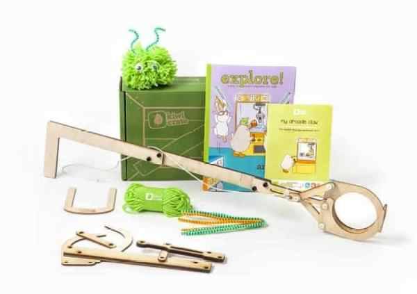 Gift Ideas for Kids Who Have Everything