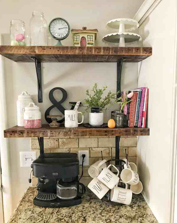 20 Spring Farmhouse Finds for Under $20