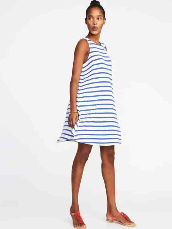 Inexpensive Summer Cover Up