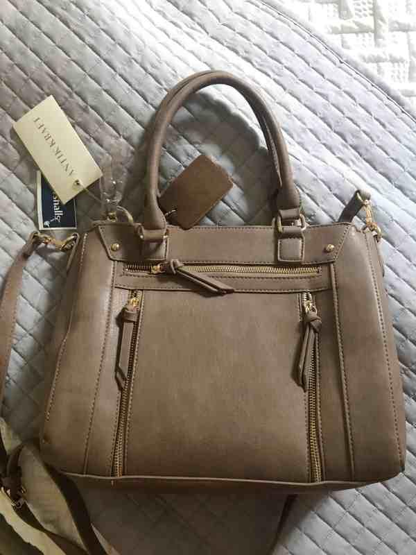 Inexpensive Vegan Purses #fallstyle #handbags #brownpurse