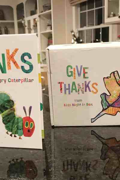 Gift Ideas for Kids that are not toys #subcriptionboxes #familygift #Christmasgifts