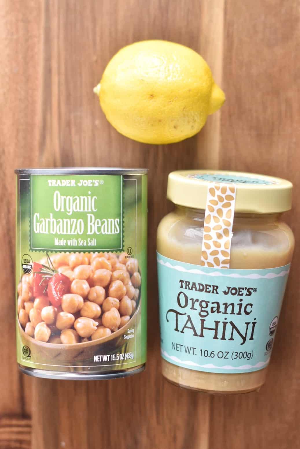 25+ Trader Joe's Healthy Snack Ideas #healthyeating #shoppinglist #favorites