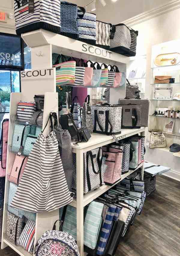 Lilly Pulitzer Fashion Show 2019 #summer #resortwear #style