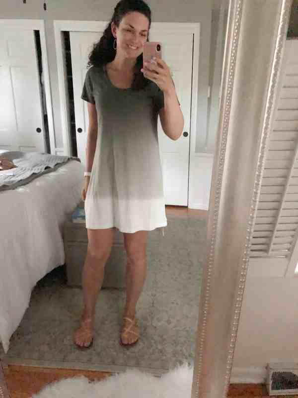 target summer dress sale 2019