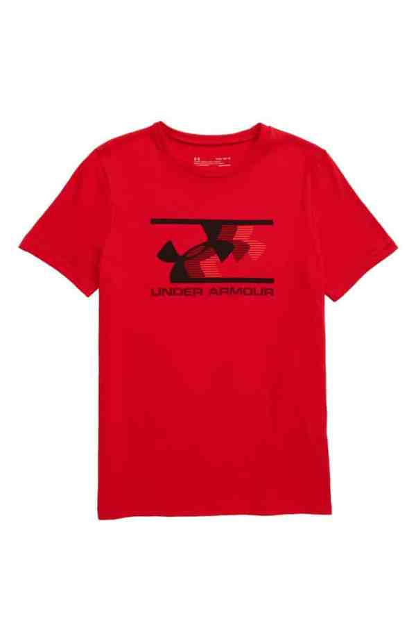 Nordstrom anniversary sale kids clothing #boys #girls #tweens