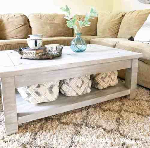 family room organization ideas 2021