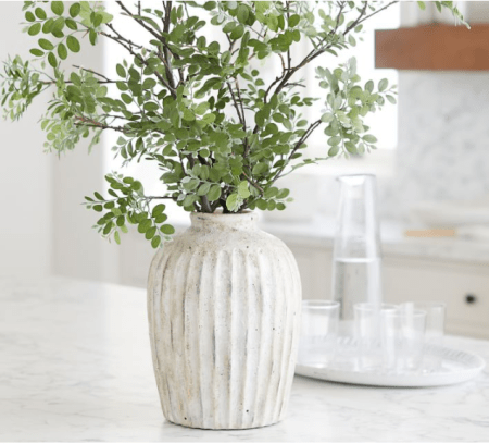Spring Home Decorating Ideas for 2021