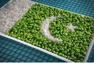 Pakistani food 3