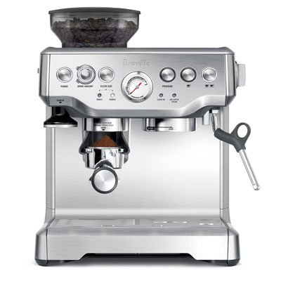 Best-Automatic-Espresso-Machine---Top-Pick