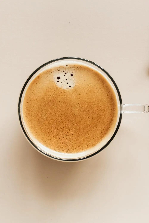 Lattissima Nespresso Machines