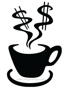 coffee business, how to start a coffee business