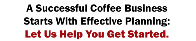 how to budget for a coffee shop, let us help you start your coffee shop business, how to open a coffee shop stand