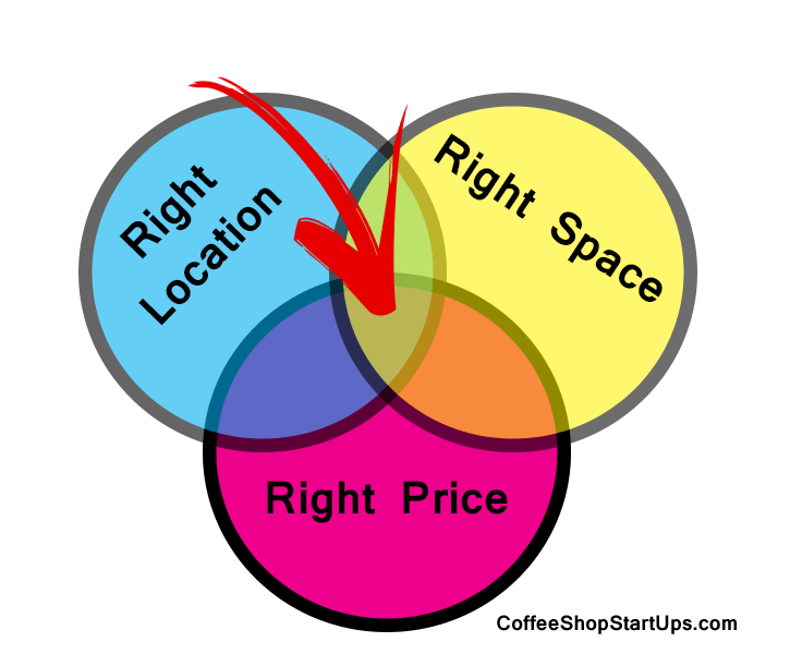 pros and cons of stand your Pros andor cons of stand your ground law harvard case study solution and analysis of harvard business case studies solutions – assignment helpin most courses.