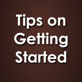 Tips on Getting Your Coffee Shop Started