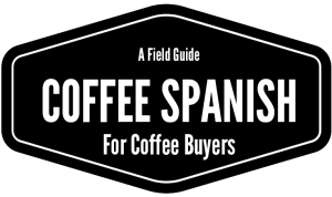 Coffeespanish1