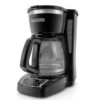 Best Coffee Maker Under $50