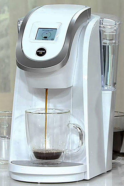 keurig-k250-review