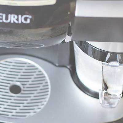 Keurig Rivo Review : Your Rivo Questions Answered!