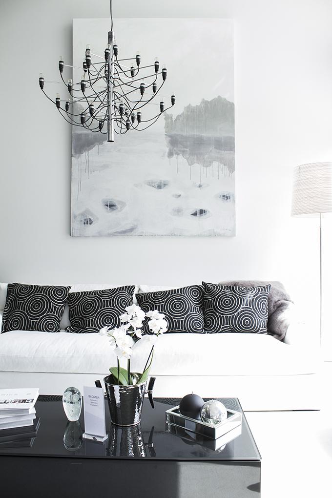 Vantaa Asuntomessut Urban Villa