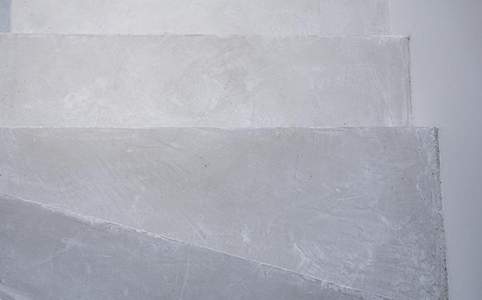 Asuntomessut Vantaa betoniportaat