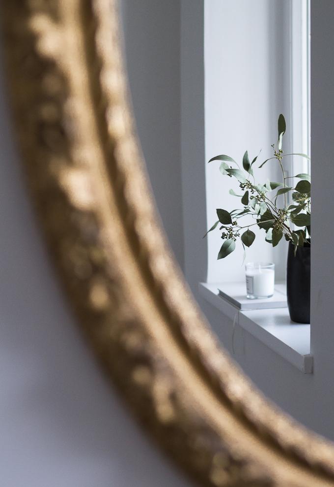 coffee table diary peilit sisustuksessa antiikkipeili