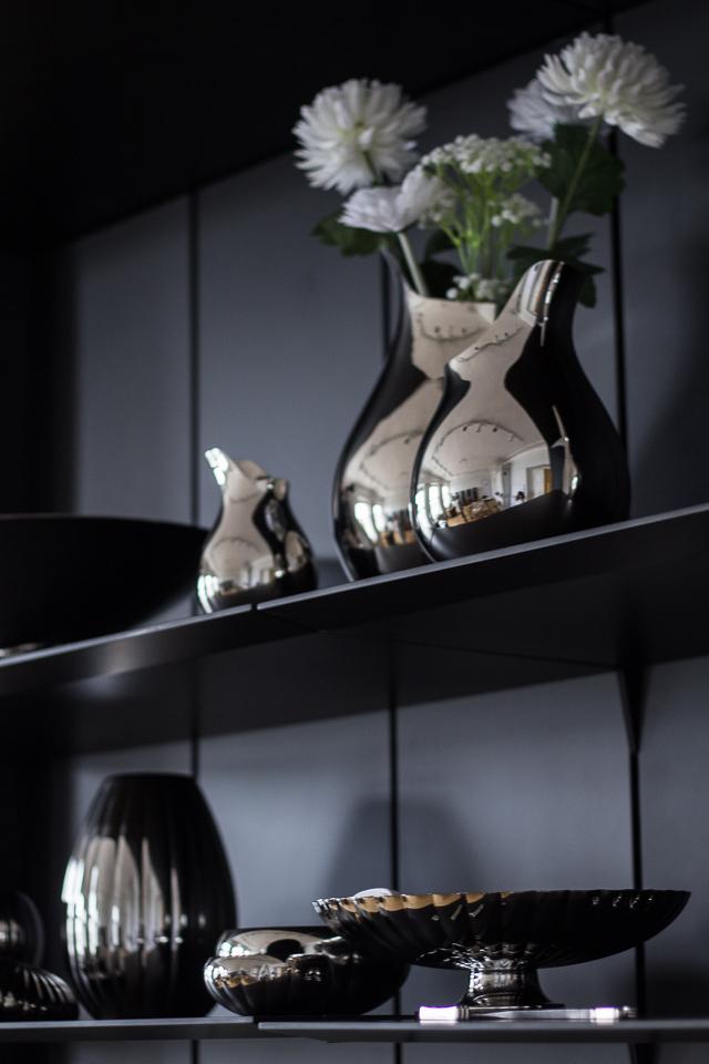 G jensen showroom blogi-4