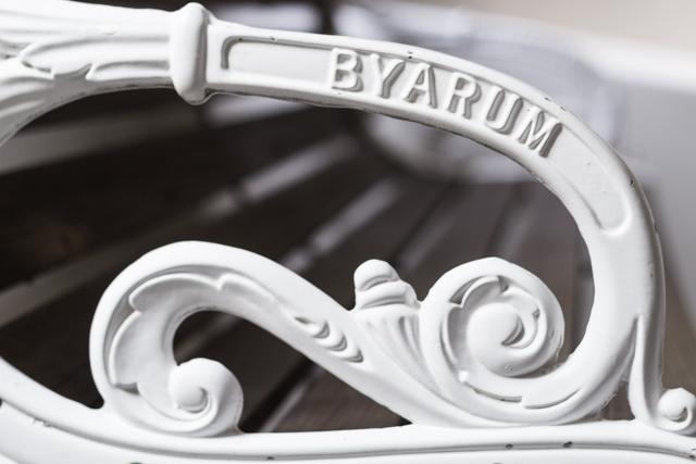 Byarum Soffa blogi-3