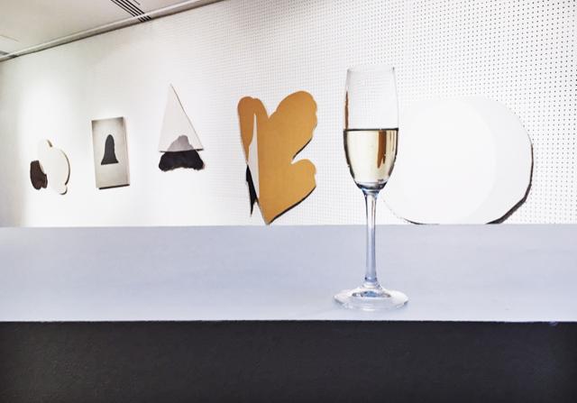 ABL Artesan x Samuji Designer Helsinki Design Week