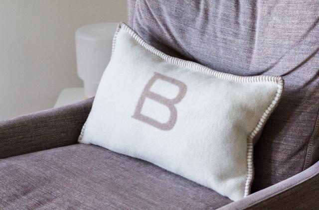 balmuir-b-collection-blogi-6