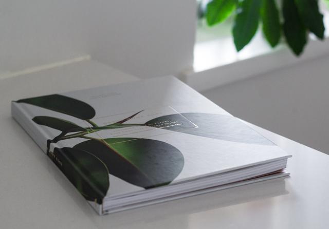 green-home-book-blogi-2