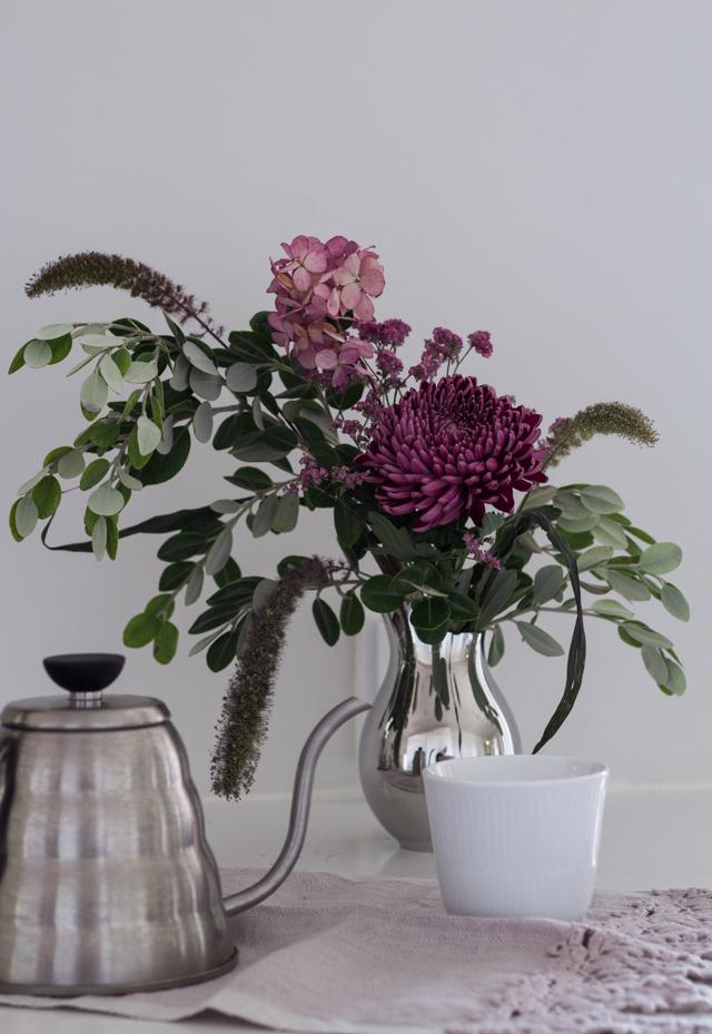 october-weekend-flowers-blogi
