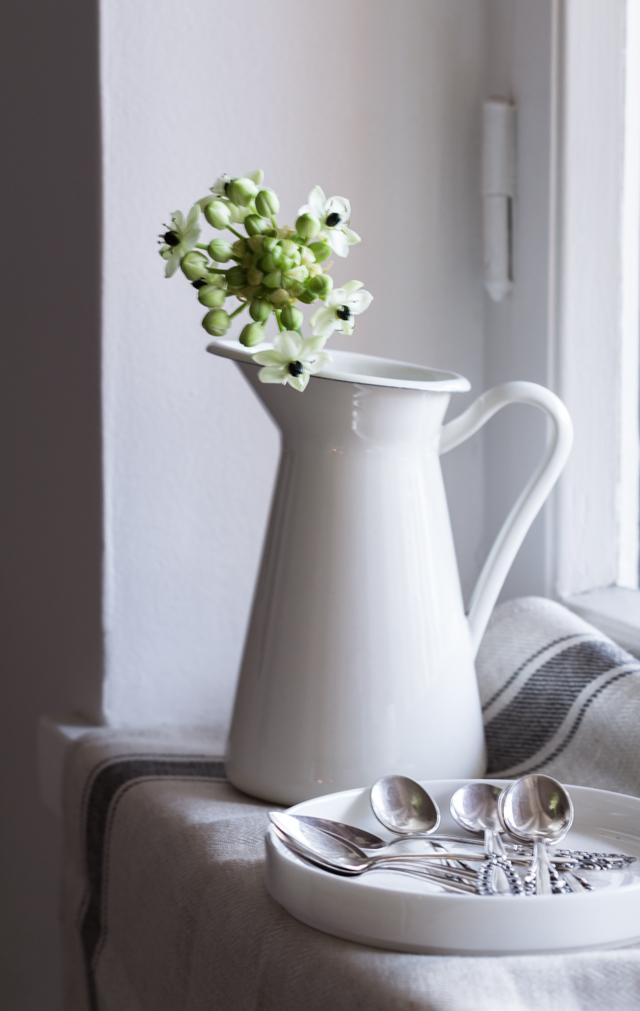 IKEA-sockerart-vardagen-talvinen-kattaus-coffee-table-diary-blogi