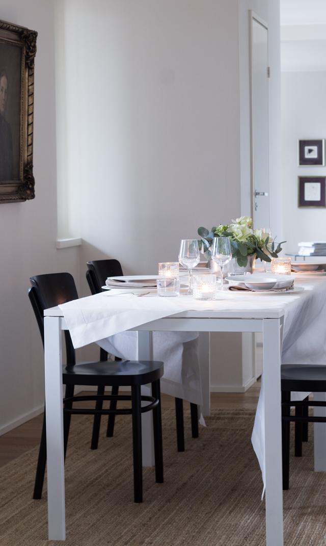 IKEA-talvinen-kattaus-coffee-table-diary-blogi