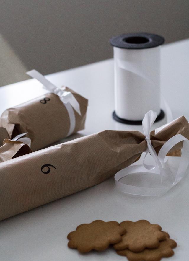 olut-joulukalenteri-miehelle-blogi-3