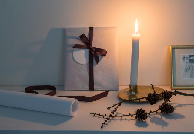 coffee-table-diary-paketointi-blogi-3