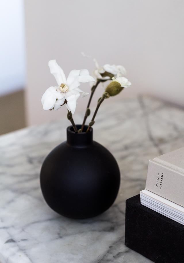 Magnolian kukka blogi-2