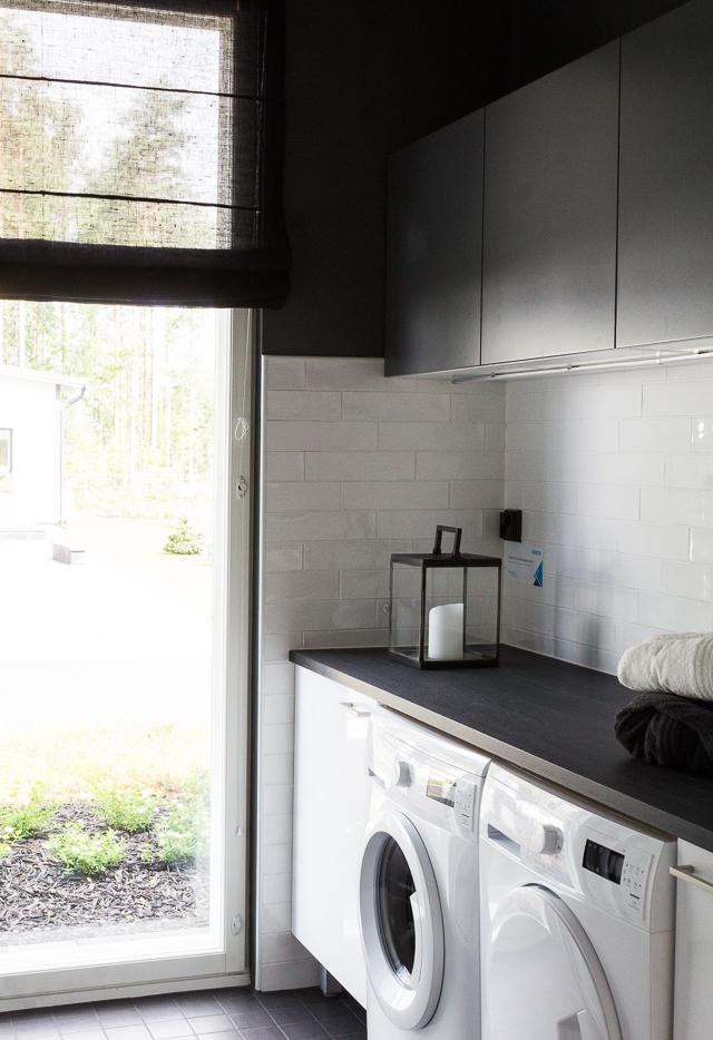 Asuntomessut Mikkeli DesignTalo Pala-9