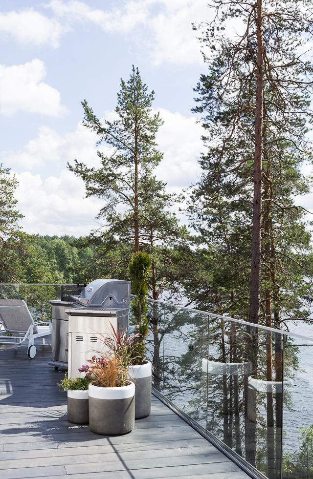 Asuntomessut Mikkeli Villa Saimaanhelmi-7
