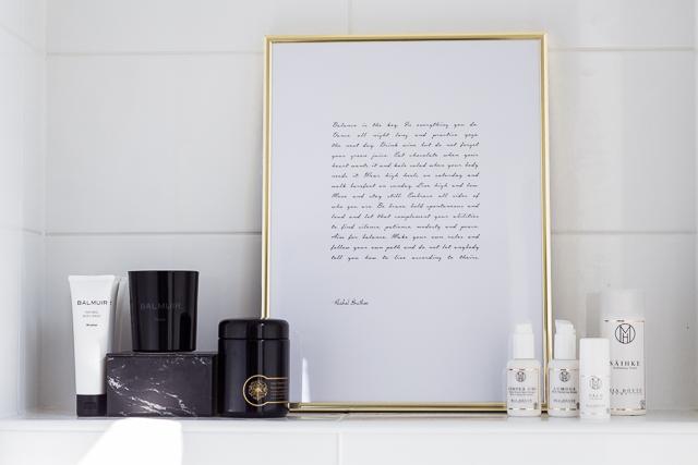 Konmari kylpyhuone-2