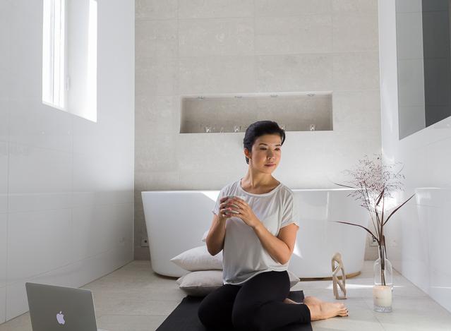 Yogaia jooga kokemuksia tarjous blogi-4